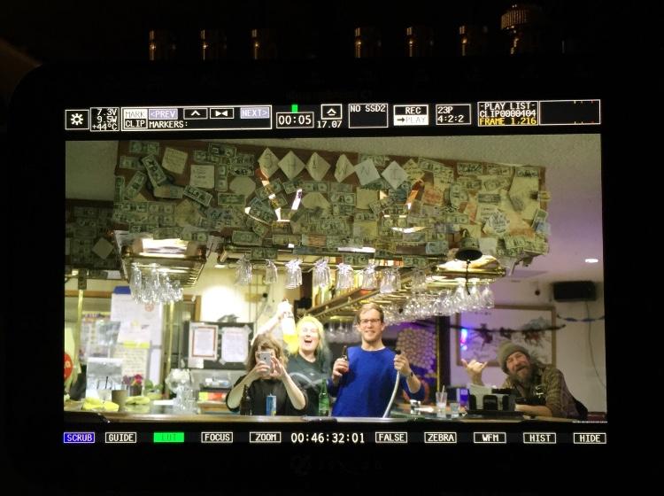 Filmtools Filmmaker Friday Featuring Filmmaker Rachel Knoll 3