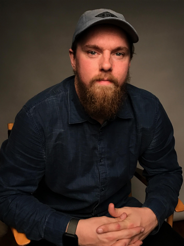 Filmtools Filmmaker Friday featuring Filmmaker Joshua Morris 10